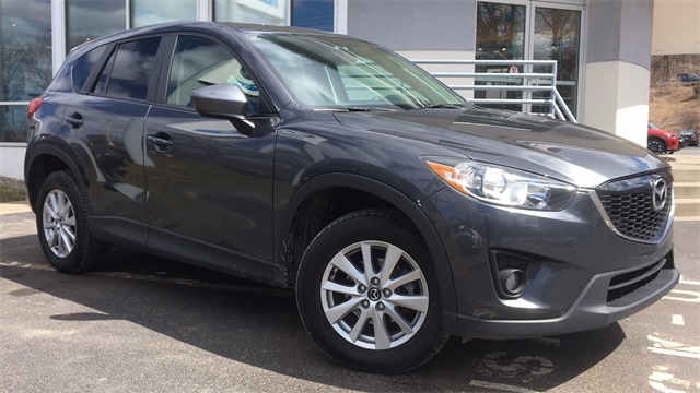 en inventory sale auto img used mazda for in dartmouth cx sales touring vehicle